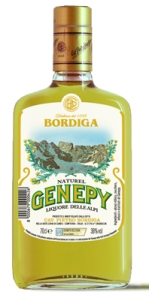 borgiga-genepy