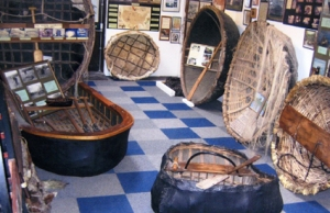 coracle6