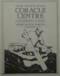 coracle7