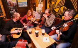 Irishmusic1