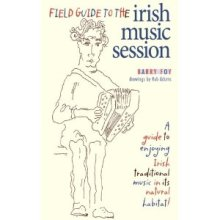irishmusic5