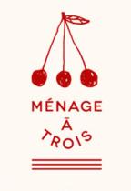 menage2