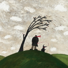 a-windy-day-by-gary-bunt