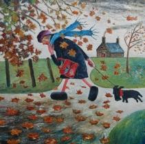 AutumnLeavesFalling(2)