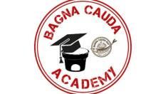 bagna-cauda-academy