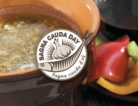 Asti – 2° edizione del Bagna Cauda Day – giuseppe genta blog