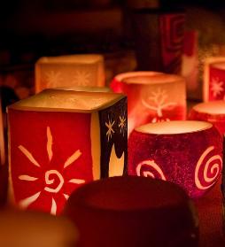 candele2