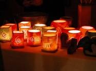 candele4