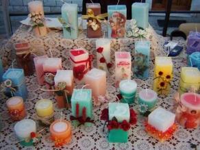 candele5