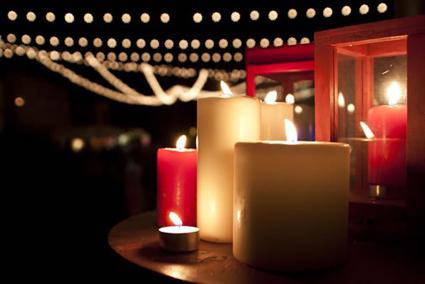 candele7