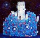 castleBlues