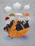 cbperret-l-attente-de-la-pluie-35x27