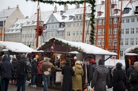 Christmas_in_Nyhavn