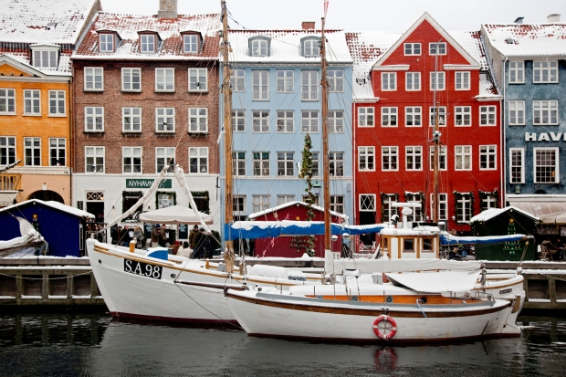 Christmas_in_Nyhavn2