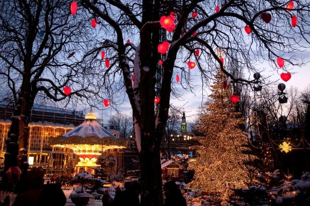 Christmas_in_Tivoli