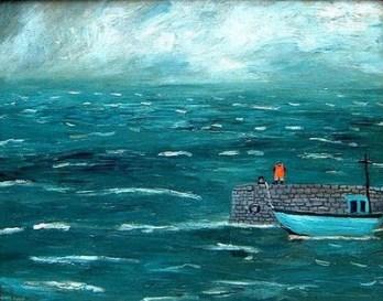 fishermanswish