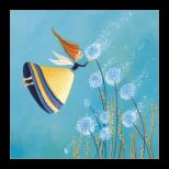 marie-cardouat-2014-calendar-16x16-cm-la-petite-fee-du-vent