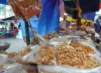 mercato2