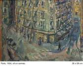 paris_corner
