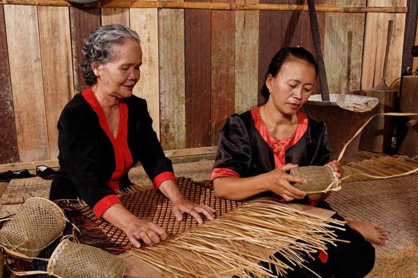 sarawak-cultural-village-04