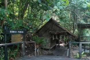 sarawak-cultural-village-15