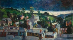 (c) Estate of Adrian Ryan; Supplied by The Public Catalogue Foundation
