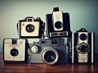 Vintage_Click