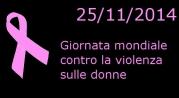 violenza4