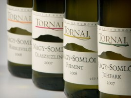wines-tornai-classic