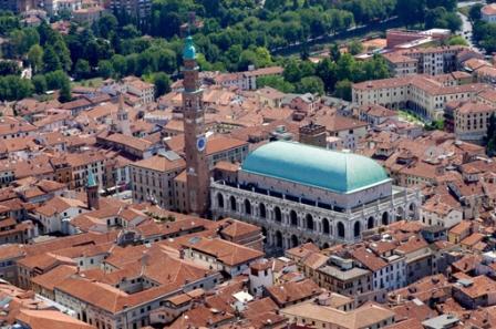 Basilica2