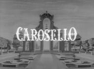 Carosello_1957