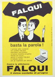 falqui1
