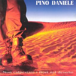 pino3