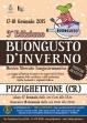 Pizzimanifesto