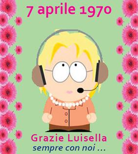 Luisella44ok