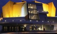 berliner-philharmonie
