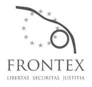 Frontexlogo