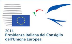 ItaliaEuropa