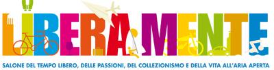 logo_LIBRN15_WEB