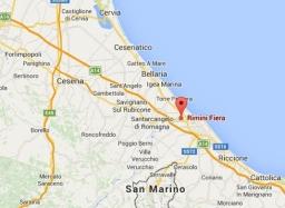 RiminiMAP2