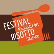 risottoLogo