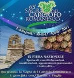 sagracarciofo4