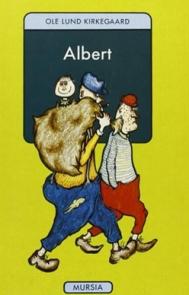 Albertlibro