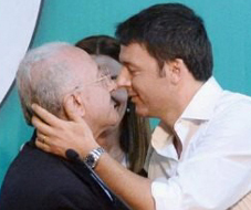 bacio1