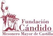 Candido8