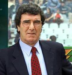 Dino_Zoff