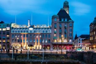 HotelSavoy1