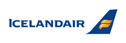 Icelandair_NO