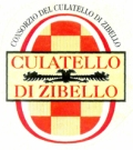 logoCulatello