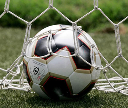 pallone-in-rete